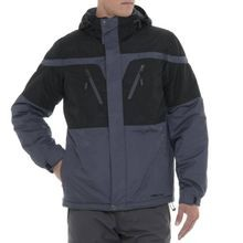 Men's Gladiator Insulated Jacket
