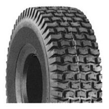 Deli S365 Lawnmower Turf Tire -16x650-8
