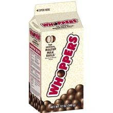 Whoppers - 12oz
