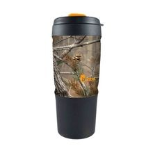 24 oz Tumbler Travel Mug