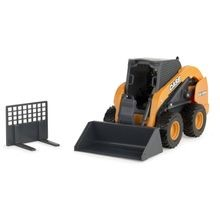 1/16 Scale Case SV280 Skid Steer Loader