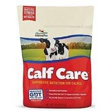 Calf Care Pet Nursing Supply