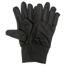 Men's Non-Slip Spandex Gloves