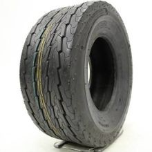 16.5X650-8/C High Speed Trailer Tire