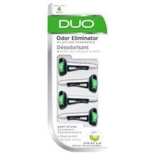 DUO by Hopkins Spring Air Vent Stick Air Freshener