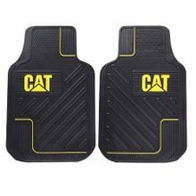 Elite CAT Floor Mat Set