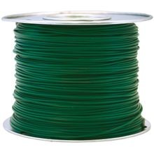 56421923 Automotive Primary Wire, 14 Awg, 100 Ft, Pvc