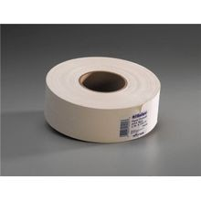 2 Inch X 250 Feet Fibatape Paper Drywall Joint Tape