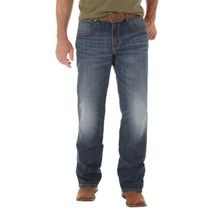 Men's Retro® Relaxed Fit Bootcut Jeans