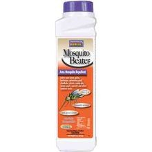 Mosquito Beater Natural Granules