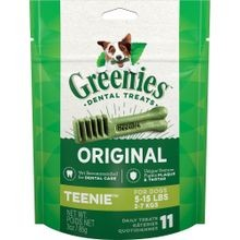 Original TEENIE™ Dog Dental Treats