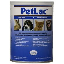 PetLac Milk Food For All Pets