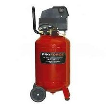 20 Gallon Direct Drive Air Compressor