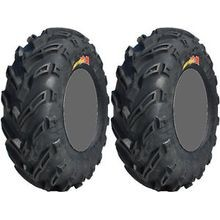Dirt Devil 24 x 9-11 ATV Tire