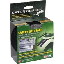2 Inch x 15 Feet Anti-Slip Safety Grit Tape