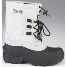 Ladies' Tundra II Winter Boot