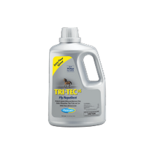 Tri-Tec 14™ Fly Spray for Horses - 1 gal
