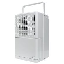 500 Sq. Ft. Coverage Pint High Efficiency Dehumidifier