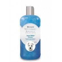 Veterinary Formula Solutions Snow White Shampoo