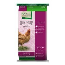 Country Feeds Egg Producer Feed 50 lbs
