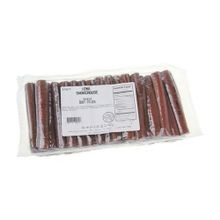 2lb. Original Smoked Meat Sticks