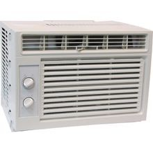 Air Conditioners Amp Fans Theisen S Home Amp Auto