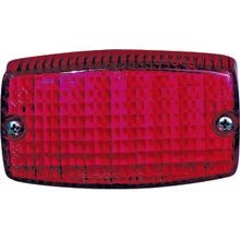 V306 Surface Mount Combination Tail Light