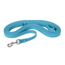 Flat Cotton Lunge Line