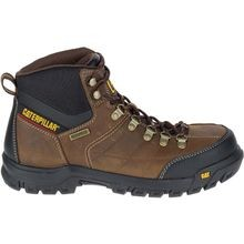 b9cb8a7b8df Men's Work Boots & Shoes | Theisen's Home & Auto