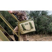 Hopper Two 20 Cooler Field Tan