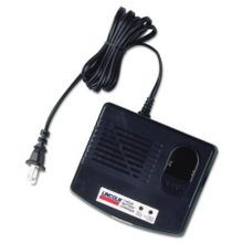 110v AC Battery Charger