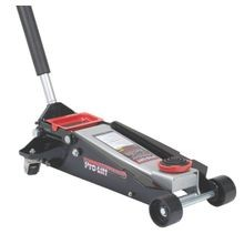 3 1/3 Ton Professional Grade Speedy Lift Garage Jack