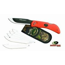 Outdoor Edge Razor-Lite Knife