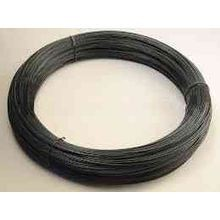 Annealed Wire 9 Ga 10 LB Roll