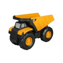 16'' CAT Steel Construction Vehicle