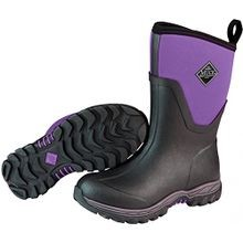 Ladies' Arctic Sport II Mid Extreme Conditions Boots