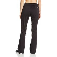 Ladies' Work Tech Fleece Pant