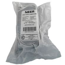 Appleton® NEER™ DC50 Duct Seal Compound, 5 lb Bag, Gray, 1.65 to 1.7 g/cc