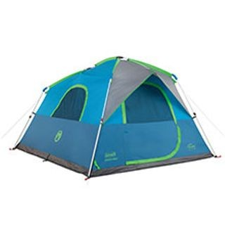 Camping & Camping Accessories
