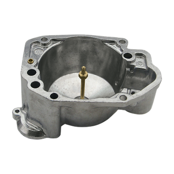 Carb Bowl Only for Super E & G Carburetors
