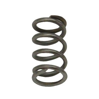Idle Mixture Screw Spring for Super B, E, G, L-Series, & Early Style Carburetors