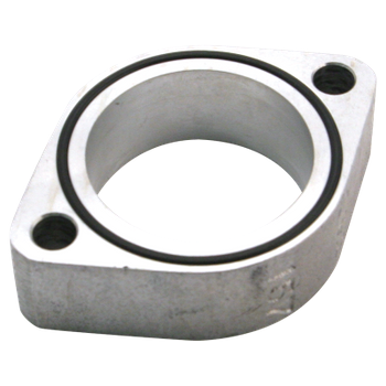 "Carb Spacer Kit, 2-1/6"" x 1"""