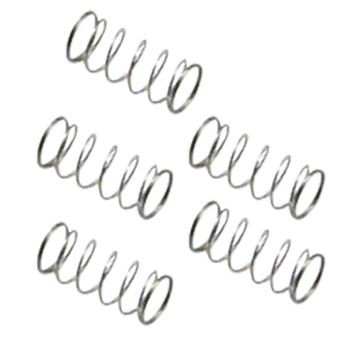 Check Ball Spring for Super E & G Carburetors (5 pack)