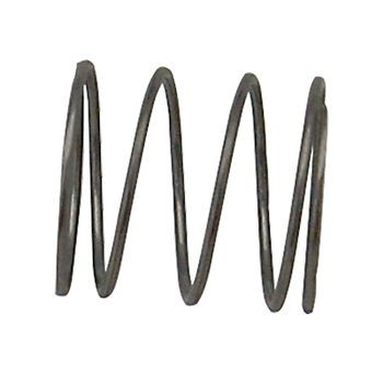 Diaphram Spring for Super E & G Carburetors