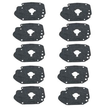 Bowl Gasket for Super E & G Carburetors
