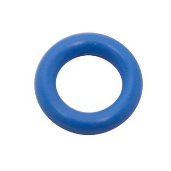 Pump Cap O-Ring