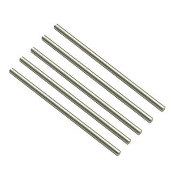 Pump Pushrod for Super E & G Carburetors (5 pack)