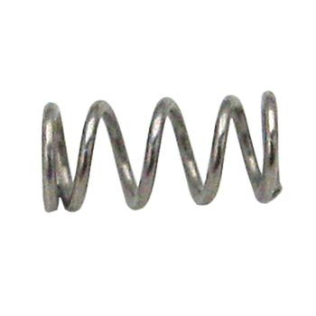 Idle/Accelerator Pump Spring for S&S® Carburetors