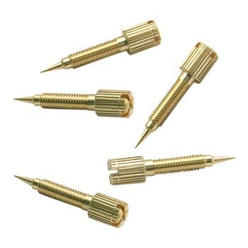 Idle Mixture Screw (5 pack)