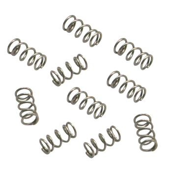 Idle/Accelerator Pump Spring for S&S® Carburetors (10 pack)